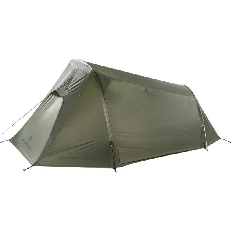 Tente Ferrino Lightent 2 PRO