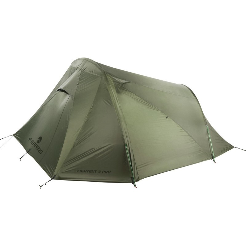 Tente Ferrino Lightent 3 PRO