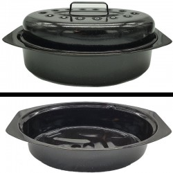 Cocotte Solar Brother Cookup
