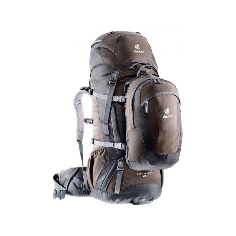 Photo, image du sac à dos Quantum 55+10 SL en vente