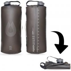 Réservoir à eau souple Hydrapak Seeker 3 L