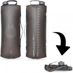 Réservoir souple Hydrapak Seeker 4L