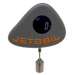 Balance Jetboil Jetgauge
