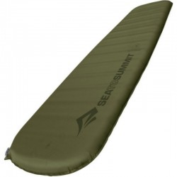 Matelas Sea to Summit Camp Plus Regular