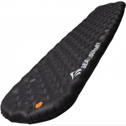 Matelas gonflable Sea to Summit Ether Light Extreme Large
