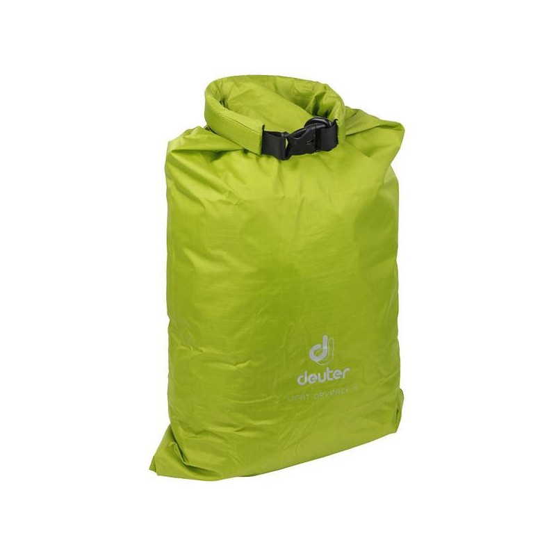 Sac étanche 8L Deuter Light Drypack