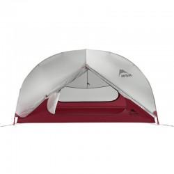 Tente de randonnée MSR Hubba Hubba