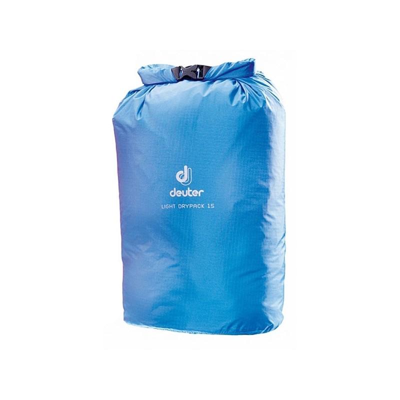 Photo, image du sac étanche Light Drypack 15L en vente