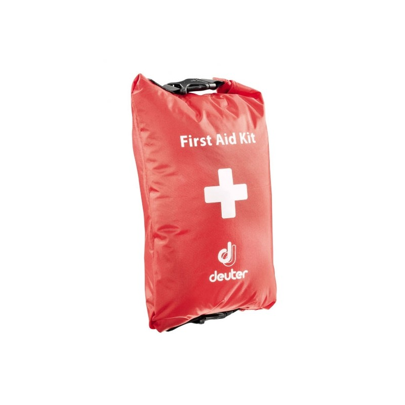 Photo, image de la trousse de secours imperméable First Aid Kit Dry en vente