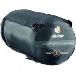 Sac de compression Deuter taille L