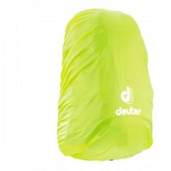 Protection pluie Deuter Rain Cover I 20-35L jaune
