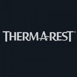 Logo marque Thermarest