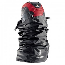 Sac de protection pour avion Flight cover Deuter