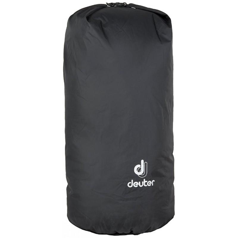 sac de protection pour a 233 roport et avion flight cover deuter