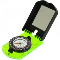 oussole pliable de randonnée Regatta Folding Compass