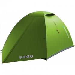 Tente Husky Sawaj 2