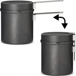 Popote Primus Trek Pot 1 litre