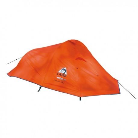Photo, image de la tente Minima 2 en vente