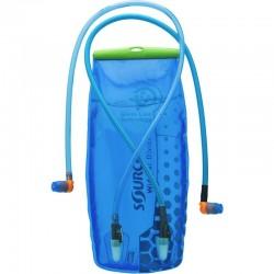 Poche à eau Source Widepac Divide 3 litres