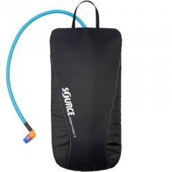 Housse isotherme pour poche à eau Source Widepac Insulator 3 litres ou moins