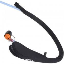 Protection isolante de tuyau de poche à eau Source Tube Insulator