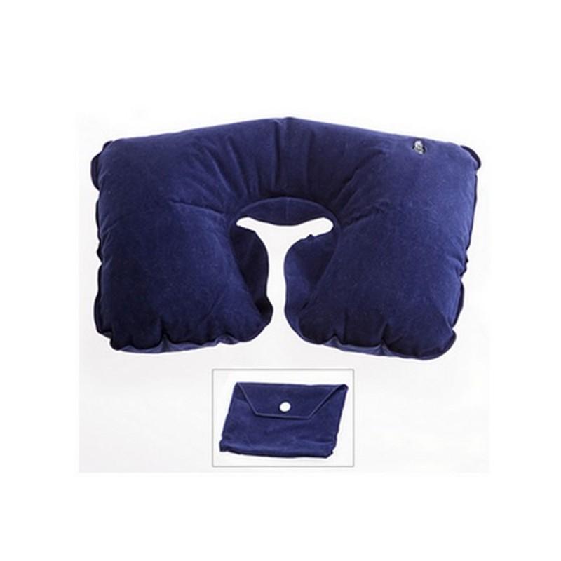 oreiller de voyage cao. Black Bedroom Furniture Sets. Home Design Ideas