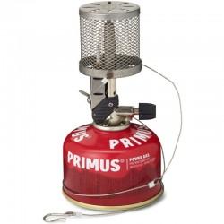 Lanterne Primus Micron