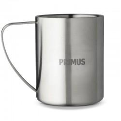 Tasse inox double paroi Primus 4 Season Mug 0,2 litre