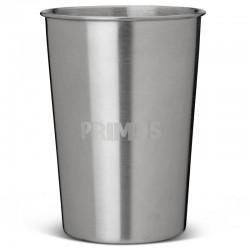 Verre inox Primus Drinking Glass