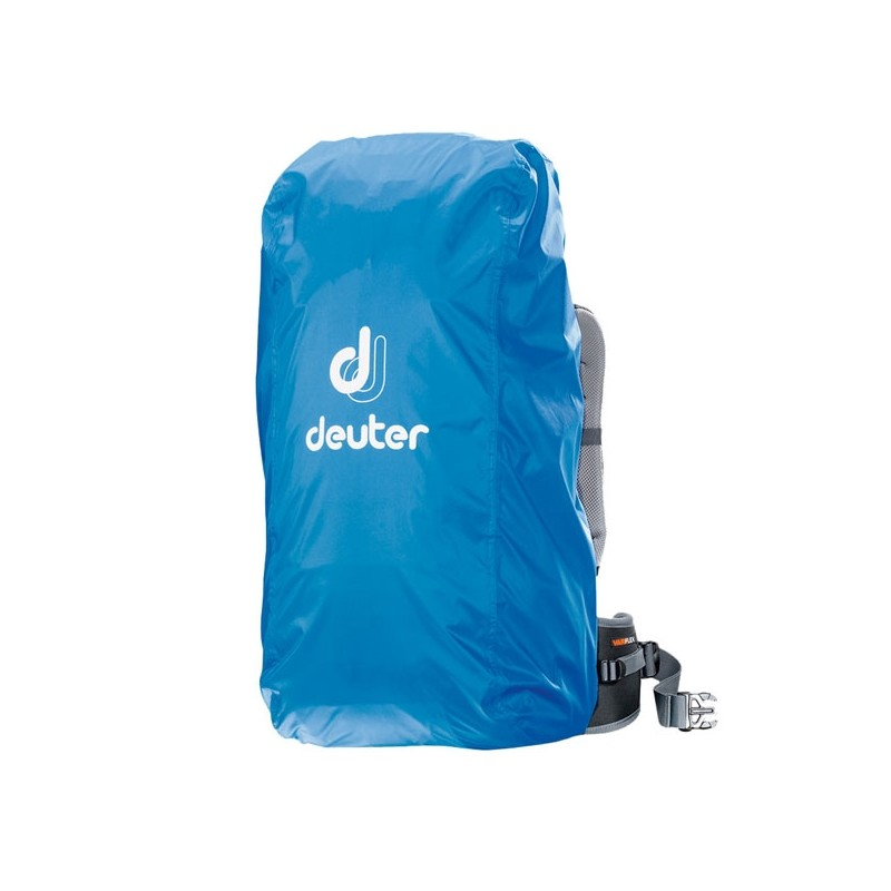 Photo, image de la protection pluie Rain Cover III 45-90L en vente