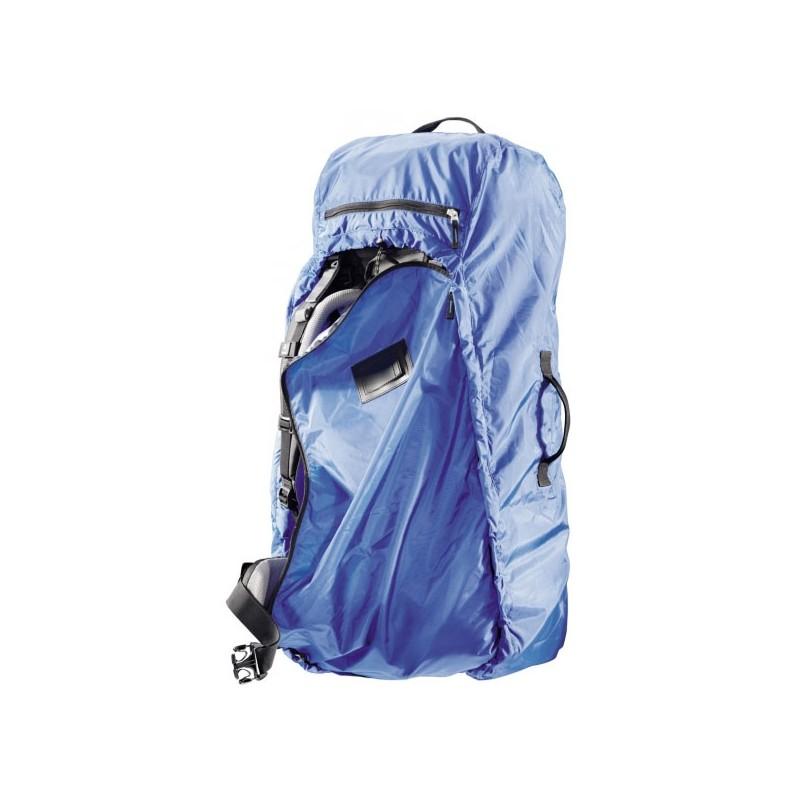 sac de protection pour avion et pluie transport cover deuter