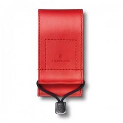Etui cuir synthétique Victorinox 91mm de 15 à 23 P 4.0481.1