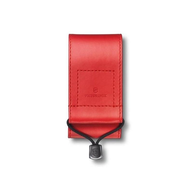 Photo, image de la housse Victorinox 4.0482.1 en vente