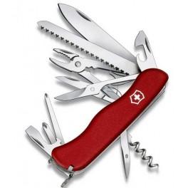 Photo, image du couteau suisse Hercules en vente
