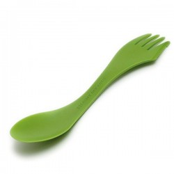 Spork Original Light My Fire