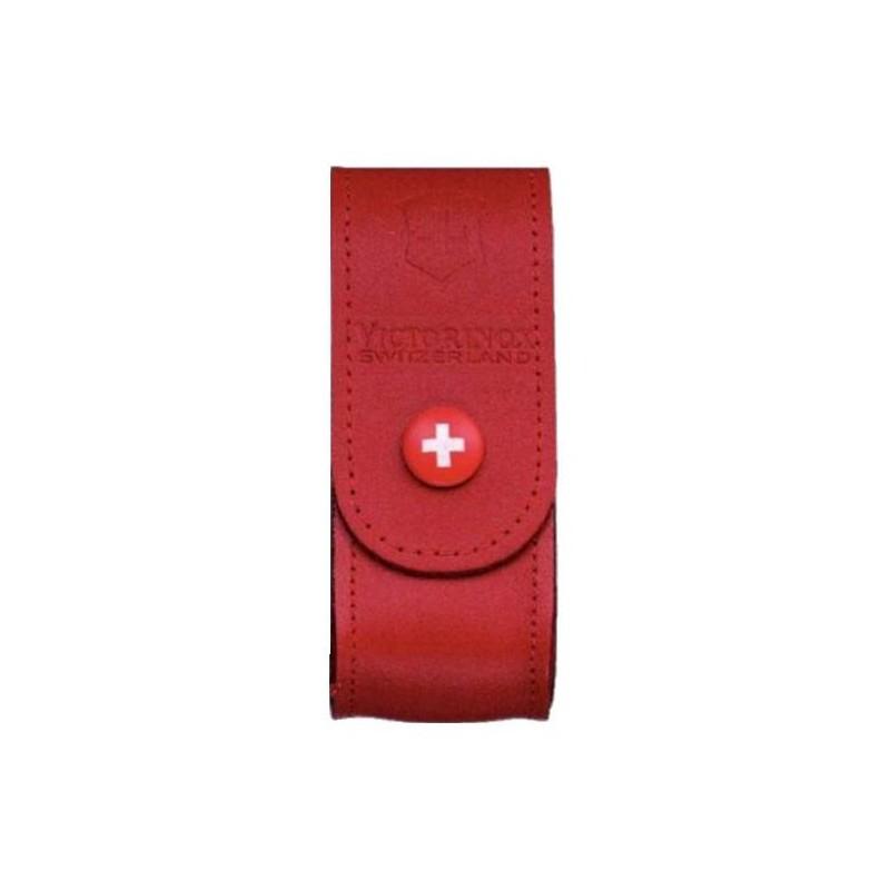 couteau suisse avec etui
