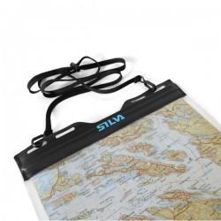 Porte carte Silva Dry map case M