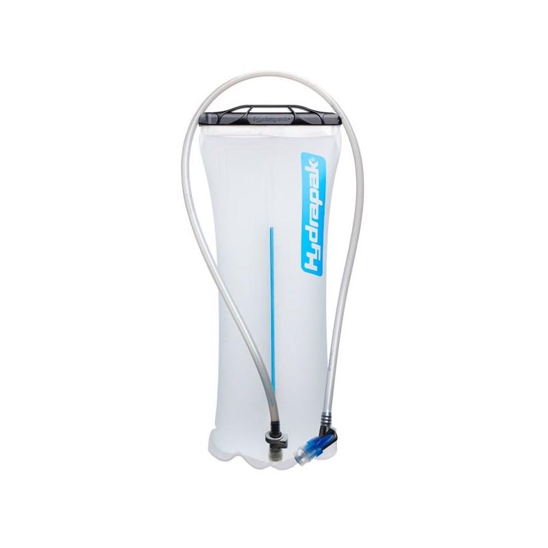 poche eau 3 litres shape shift hydrapak avec s parateur. Black Bedroom Furniture Sets. Home Design Ideas