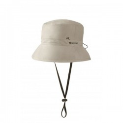 Chapeau Ferrino Pack-It Hat sable