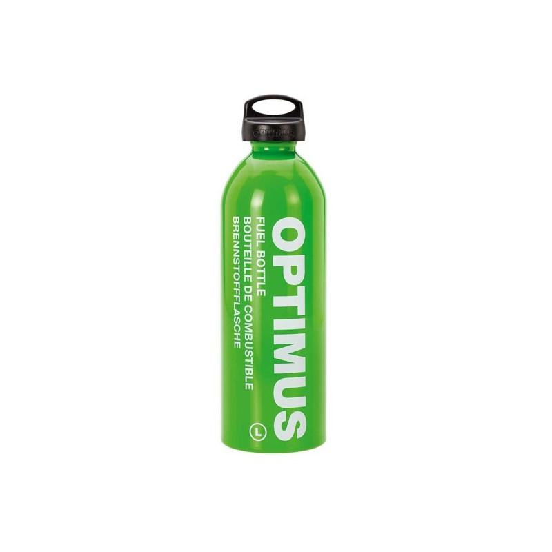 Photo, image de la bouteille Fuel L 1 litre en vente