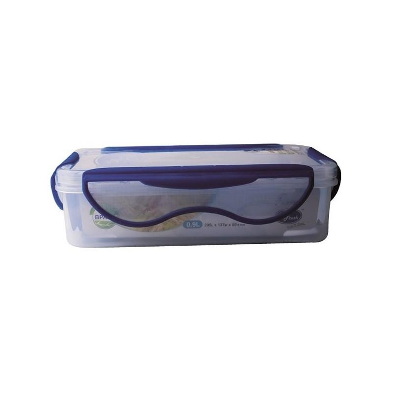 Lunch box Clip Fresh Laken 0.9 litre