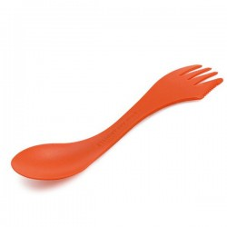 Spork Original Light My Fire Orange