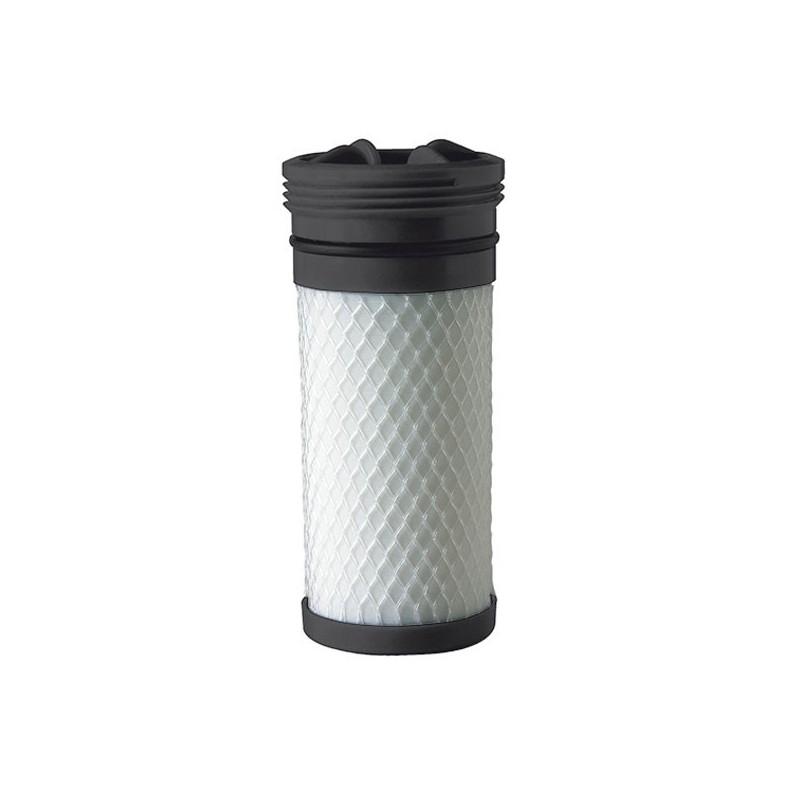 Katadyn Cartouche de rechange pour filtre Hiker Pro