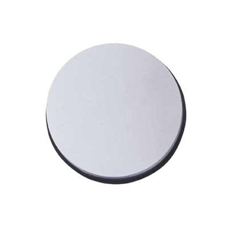 Pré filtre céramique Katadyn pour filtre Vario