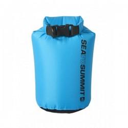 Sac étanche léger 2 litres Sea to Summit bleu