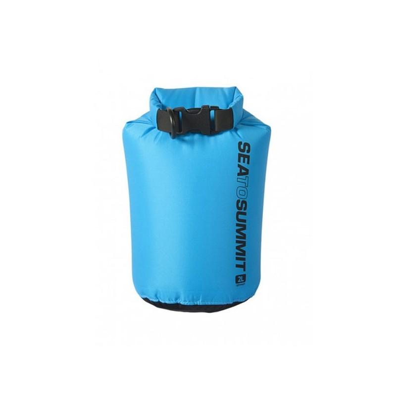 Photo, image du sac étanche léger 2L en vente
