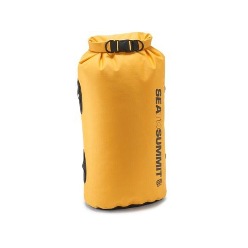 Photo, image du sac étanche Big River 20L en vente