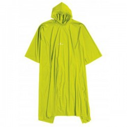 Poncho Junior Ferrino jaune