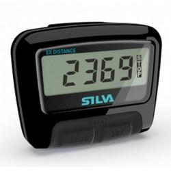 Podomètre Silva EX Distance