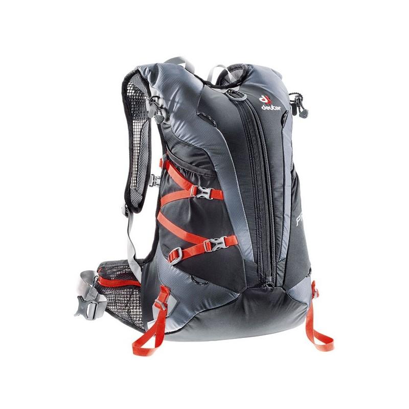 Photo, image du sac à dos Pace 20 en vente